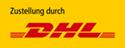 DHL Versenden
