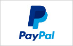 PayPal Logo