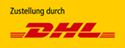 DHL Versenden